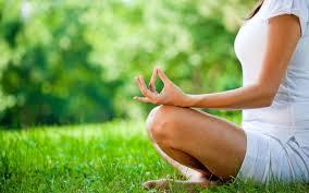 Meditacije